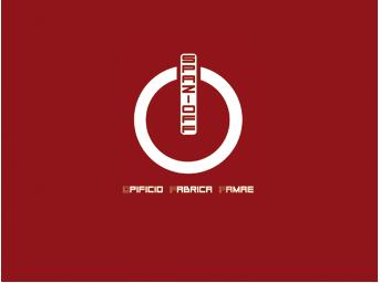 logo FabricaFamae