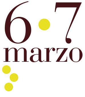 1266569151952_Logo-6-7-Marzo