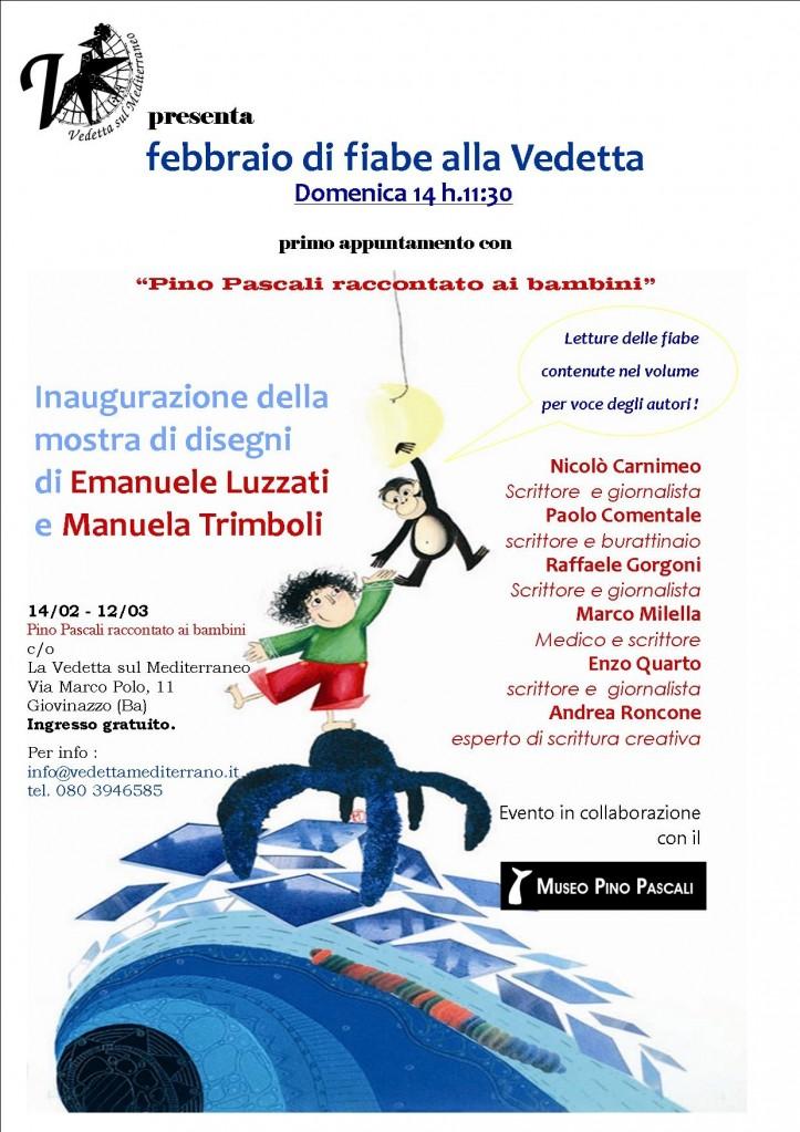 locandina_vedetta_Pascali