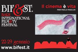 bifest2011