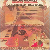 fulfillingness-first-finale.jpg