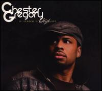 chester-gregory