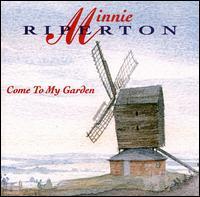 come-to-my-garden