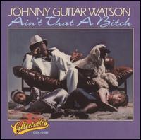 johnny-guitar-watson