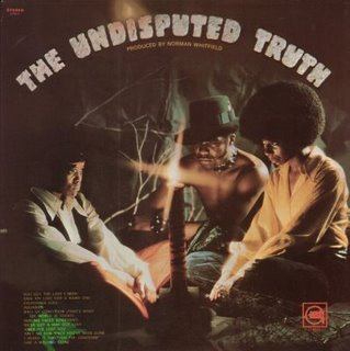 undisputed-truth
