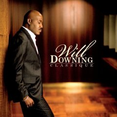 will-downing-classique