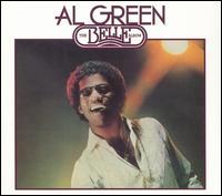 al-green