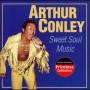 arthur-conley