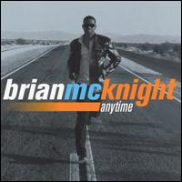 brian-mcknight