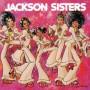 JacksonSisters
