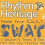 rhythm_heritage_-_theme_from_s_w_a_t_