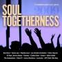 soul-togetherness