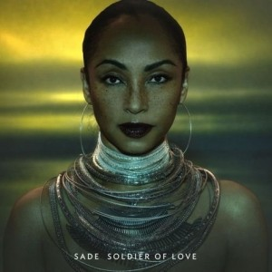 sade-soldier-of-love-