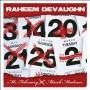 Raheem-De-Vaughn-90x90