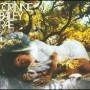 corinne bailey