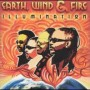 EARTH WIND AND FIRE - PURE GOLD