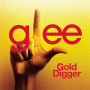 Glee_Cast_-_Gold_Digger