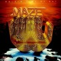 Maze (Golden Time Of Day) (1978)