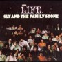 SLY & THE FAMILY - M' LADY