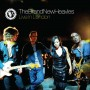 Brand New Heavies - Forever(Live In London)