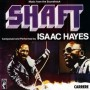 Isaac hayes – Shaft (live)
