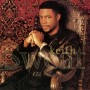 Keith Sweat feat. Joe - Test Drive