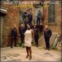 Sharon Jones – I Learned the Hard way
