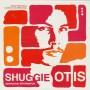 Shuggie Otis - Inspiration Information