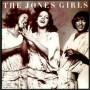 The Jones Girls – This Feeling's killing Me