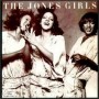 The Jones Girls – This Feeling's killing Me