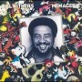 Bill Withers – Let me Be the One you Need
