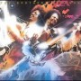 Brothers Johnson - Do It for Love