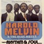 Harold Melvin & the blue notes - Hope That We Can Be Together Soon