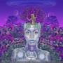 Erykah-Badu-New-Amerykah-Pt_-2-Return-of-the-Ankh