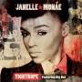 Janelle Monae feat. Big Boi - Tightrope
