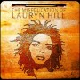 Lauryn Hill - Can't Take my Eyes off You