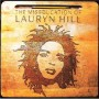 Lauryn Hill ft D'Angelo – Nothing Even Matter