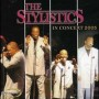 Stylistics – People Make the World go Round