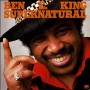 Ben E King - Supernatural Thing