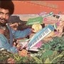 George Duke – Say that you wil