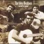 Isley Brothers - Fire and rain