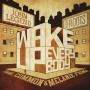John Legend & The Roots feat. Melanie Fiona & Common - Wake up Everybody