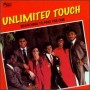 Unlimited Touch – I Hear The Music In The Street