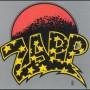 Zapp – Dance Floor