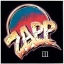 Zapp - Heartbreaker