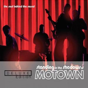 Standing-in-the-shadows-of-Motown