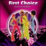 The Player - First Choice