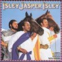 Caravan Of Love-Isley Jasper Isley