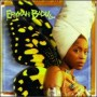 Erykah Badu - Boogie Nights-All Night