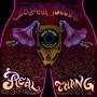 Erykah Badu - Real Thang